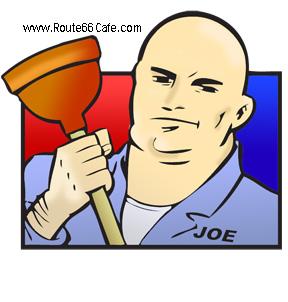 Joe The Plumber 3