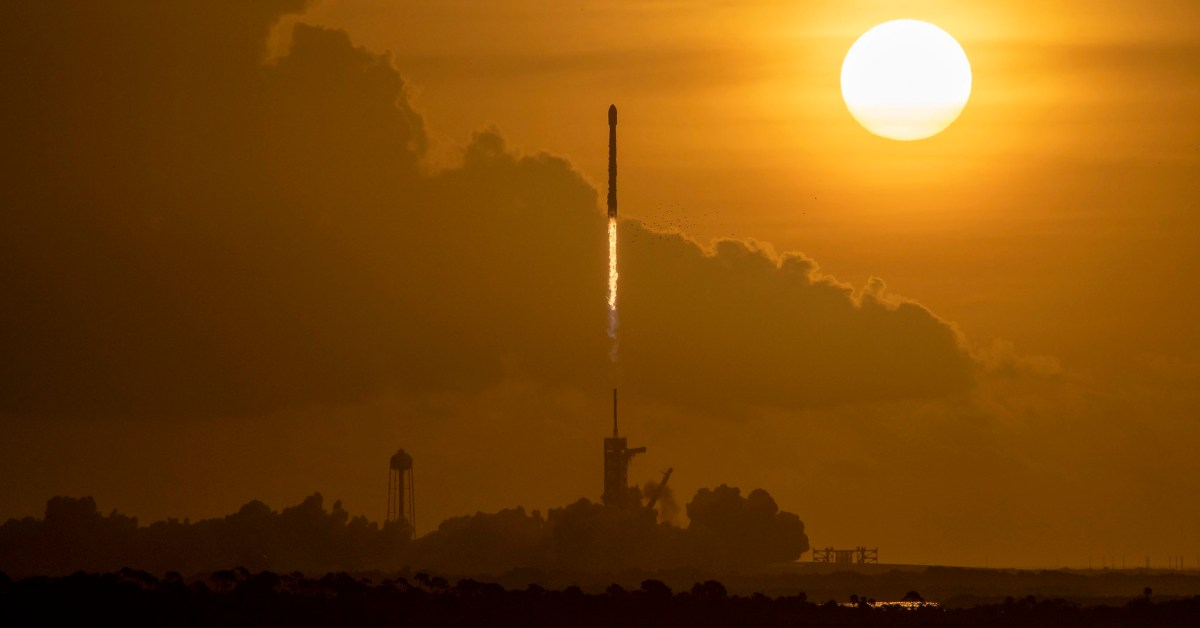 How SpaceX Starlink could resolve rising government-controlled internet shutdowns thumbnail