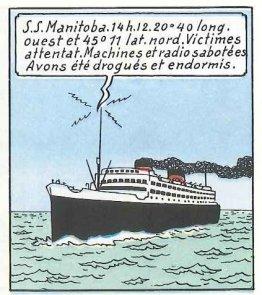 manitoba2