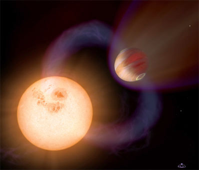 https://i2.wp.com/spaceflightnow.com/news/n0610/04hubbleplanets/planet.jpg