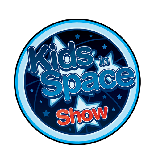 kids_in_space_logo_512x512