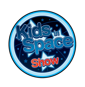 kids_in_space_logo_no_box