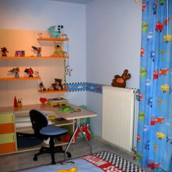 kid's-bedroom