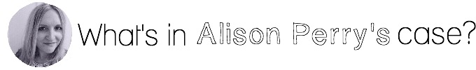 alison-perry-travel-essentials