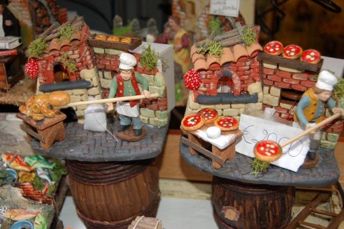 Nativity Makers