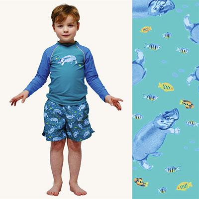 Sunuva-swimming-hippos-swimwear