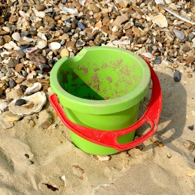 bucket-and-spade