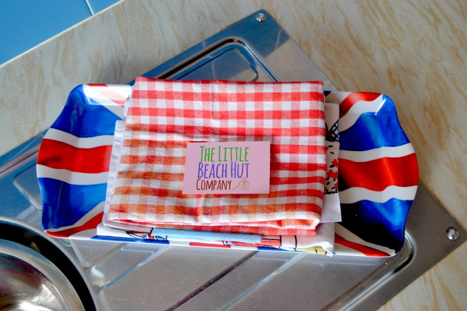 little-beach-hut-tea-towels