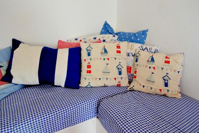nautical-cushions