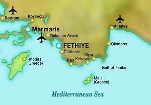 fethiye-harita