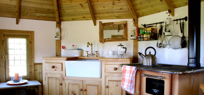 kitchen-range-in-treehouse_cs_gallery_preview
