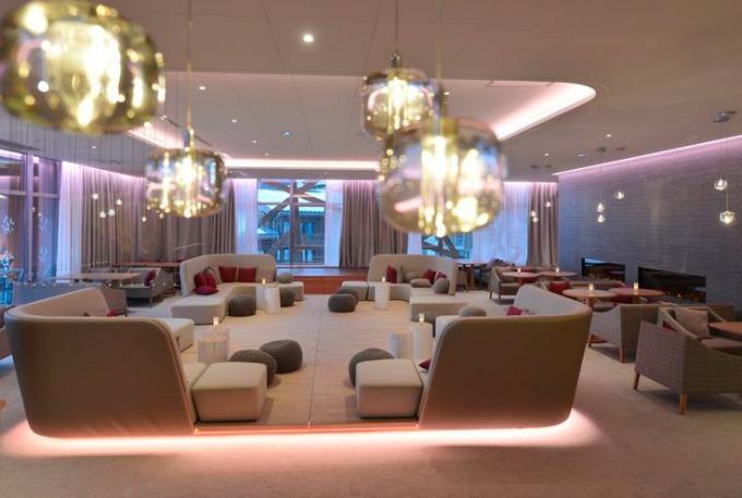 Club Med Val Thorens