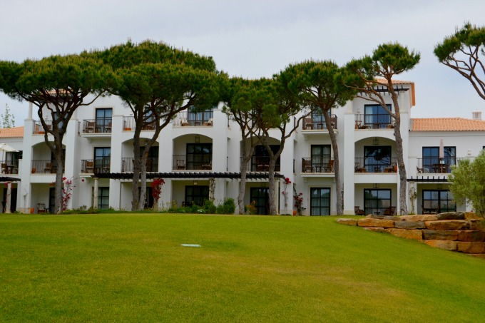 pine-cliffs-resort-garden-residence-III