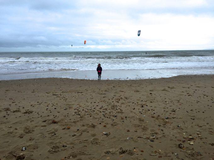 boscombe-beach