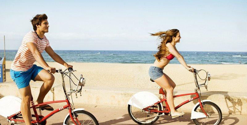 bike_38419