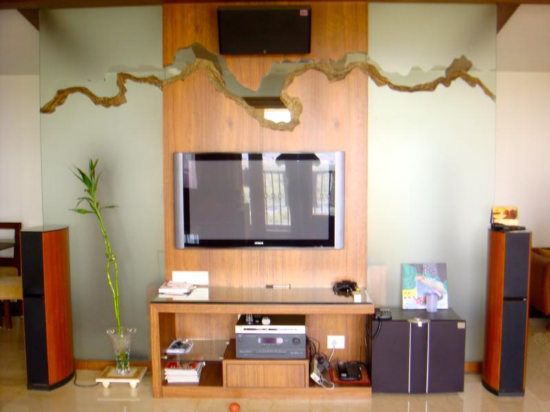 Tv Room Designs Pictures