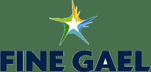 History of Fine Gael