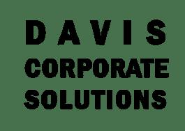 DAVIS Coporate Solutions