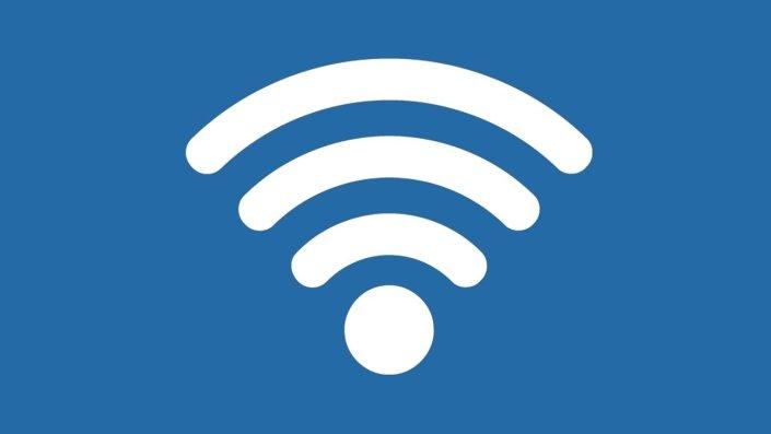 How-far-can-your-wifi-go