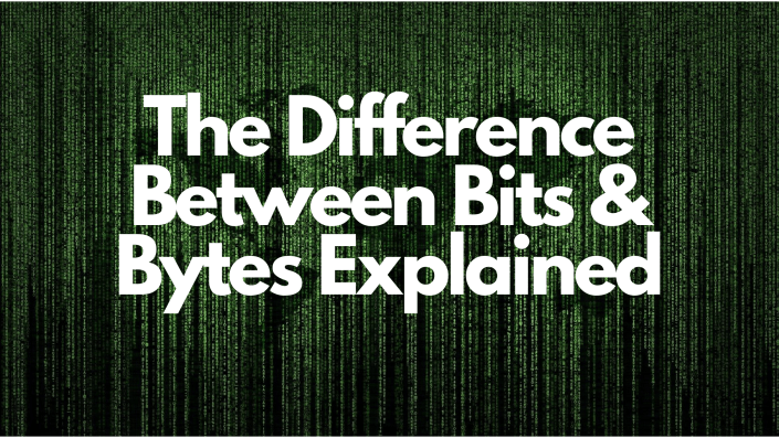 difference-between-bits-and-bytes