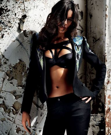 MRod-in-InStyle-Russia-September-2012-michelle-rodriguez-32002289-794-960