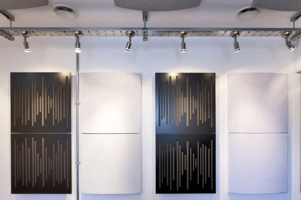 ACM_Acoustic_wall_panels-1024x682