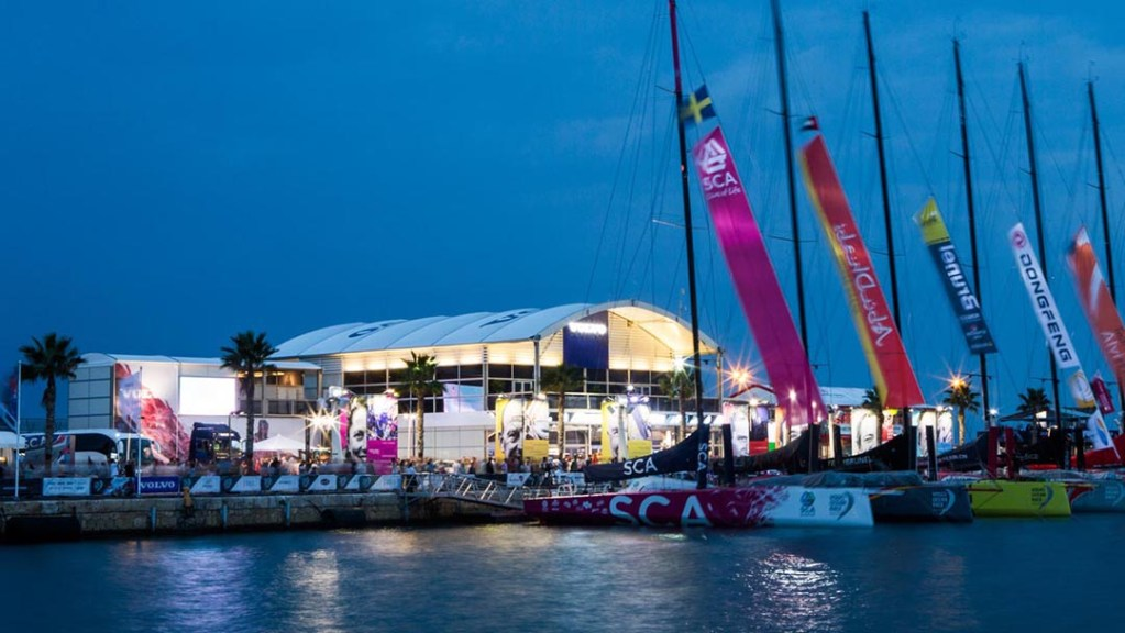 event-volvo-ocean-race