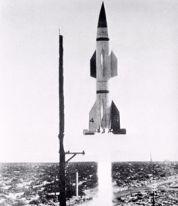 270px-Hermes_A-1_Test_Rockets_-_GPN-2000-000063