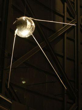 446px-Sputnik_1