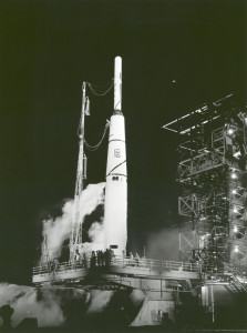 Pioneer_I_on_the_Launch_Pad_-_GPN-2002-000204