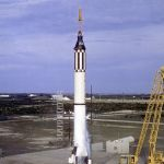 MR-4 Launch
