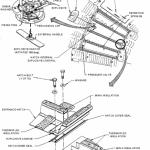 MR-4 Hatch