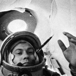 Popovich in Orbit