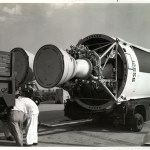 Gemini1-1