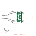 Voskhod_spacecraft_diagram
