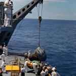 USS Champlain
