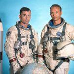 Gemini X Crew