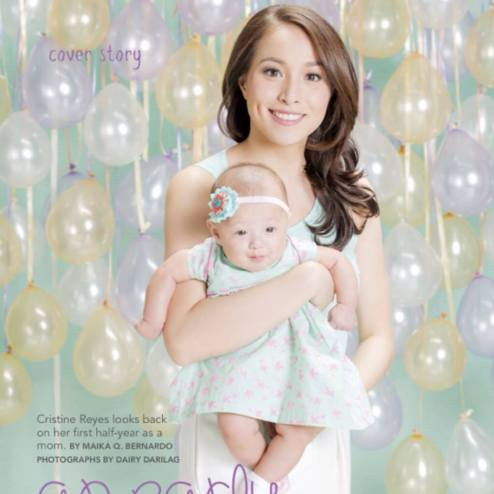 Cristine Reyes - Smart Parenting Aug 2015[13]