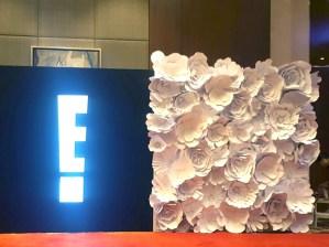 E flower Wall 02