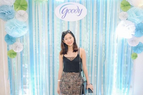 Goody Le Jardin 05
