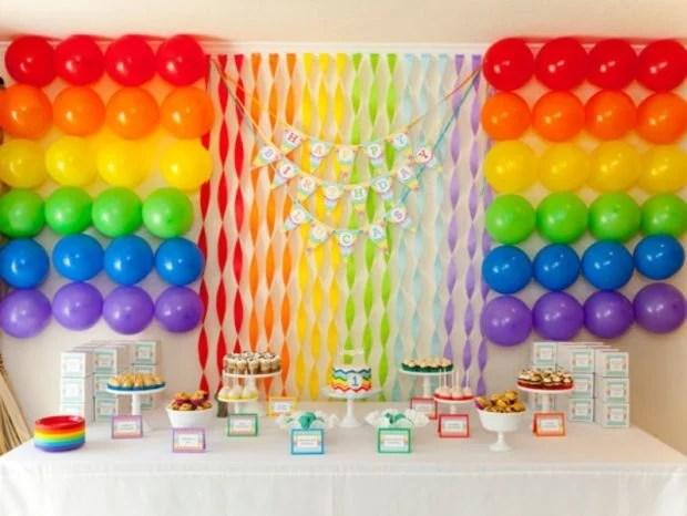Safari Cake Ideas Arrangement