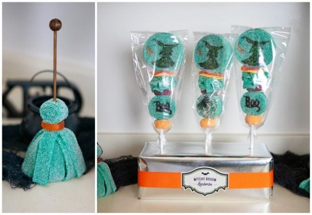 wicked-witch-halloween-party-candy-kabobs-640x440