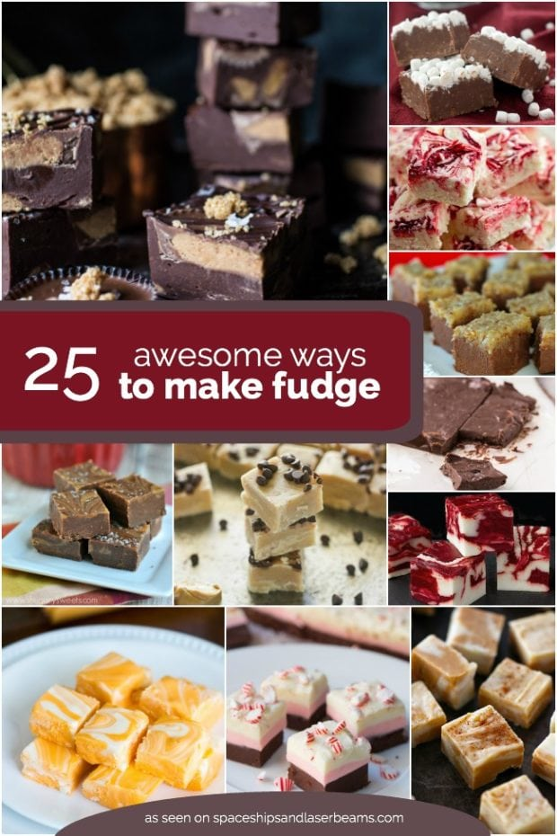 best-fudge-recipes-cover