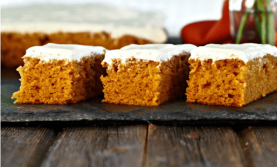 feature-pumpkin bar