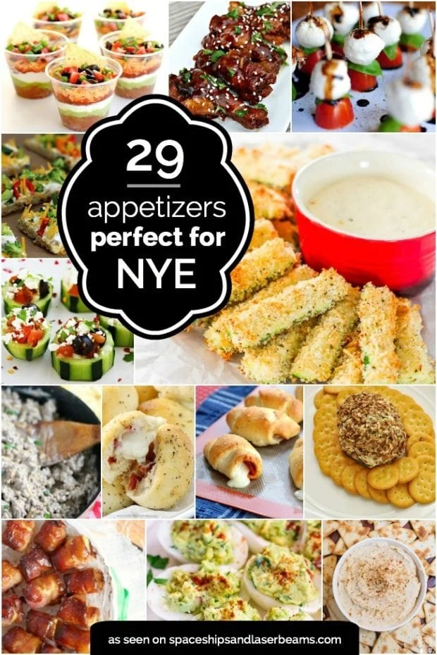 nye-party-appetizers