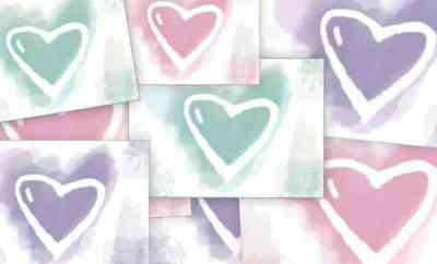 valentine-watercolor-facebook
