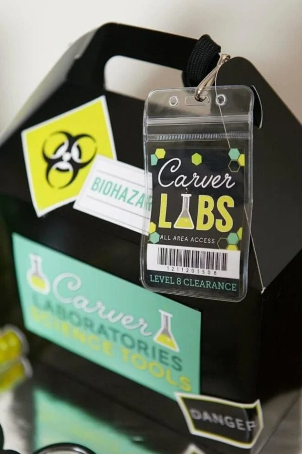 mad-science-birthday-favors
