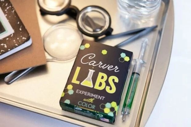 mad-science-party-favors