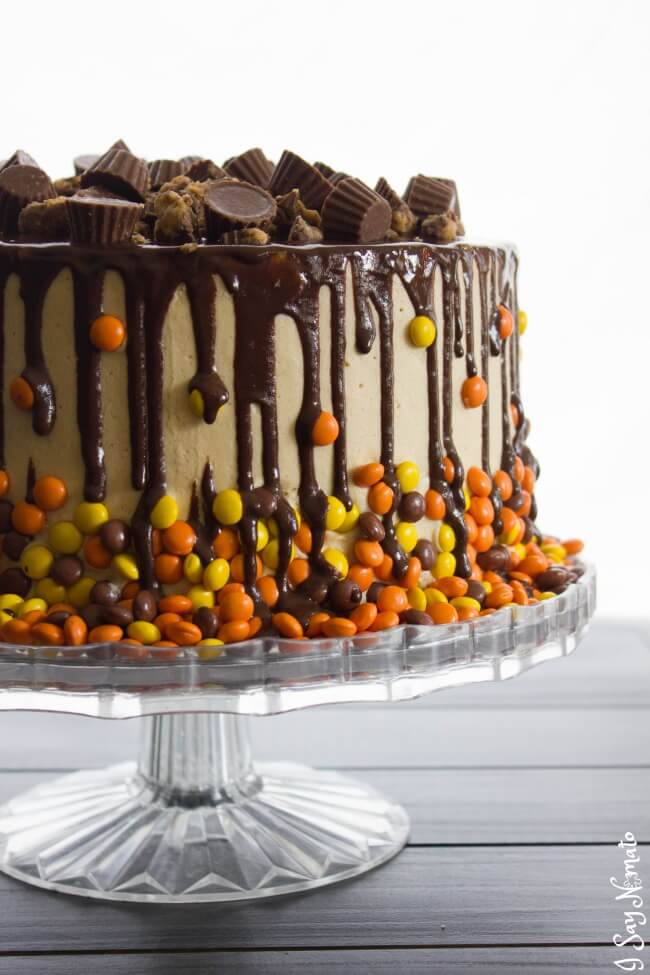 21 Birthday Cake Recipe Ideas Spaceships And Laser Beams