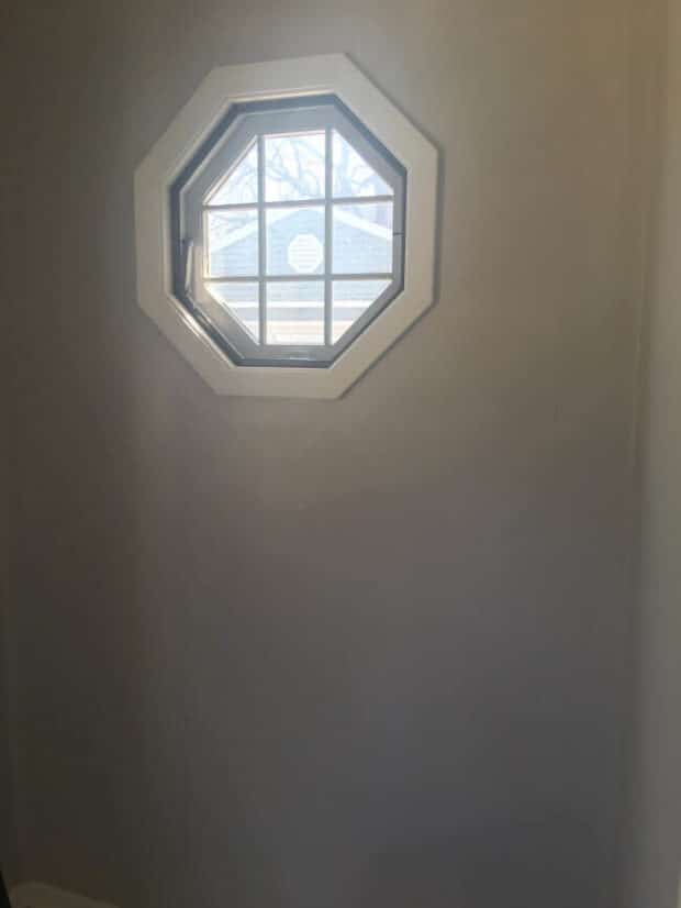 Sherwin Williams One Coat Coverage Paint
